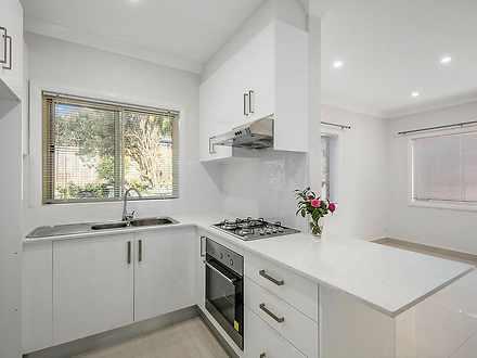 6A Ferguson Street, Forestville 2087, NSW House Photo