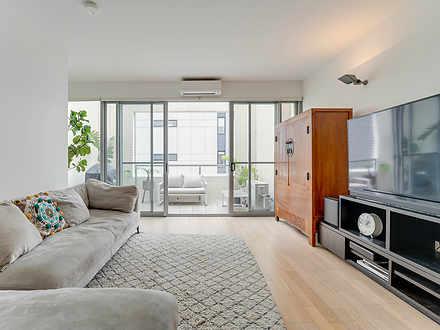 19/25 Barr Street, Camperdown 2050, NSW Apartment Photo