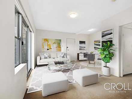3/36 Murdoch Street, Cremorne 2090, NSW Apartment Photo