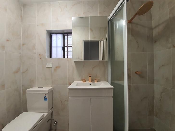 87 Denison Street, Camperdown 2050, NSW House Photo