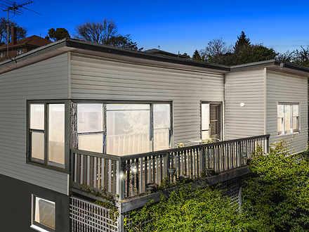 75 Westbury Road, South Launceston 7249, TAS House Photo