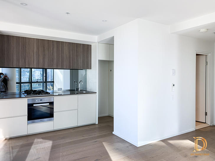 1404N/883 Collins Street, Docklands 3008, VIC Apartment Photo