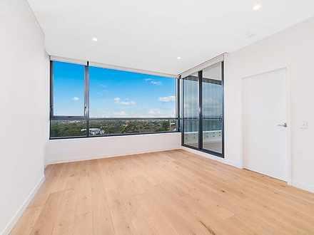 B2002/26 Cambridge Street, Epping 2121, NSW Apartment Photo