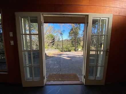 Rush Creek 4521, QLD Studio Photo