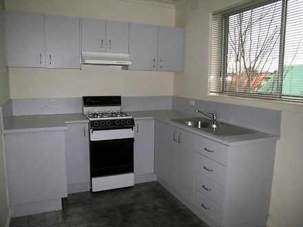 4/56 Lennox Street, Moonee Ponds 3039, VIC Apartment Photo
