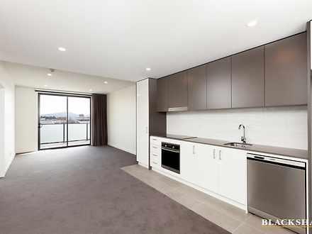 69/74 Leichhardt Street, Griffith 2603, ACT Apartment Photo