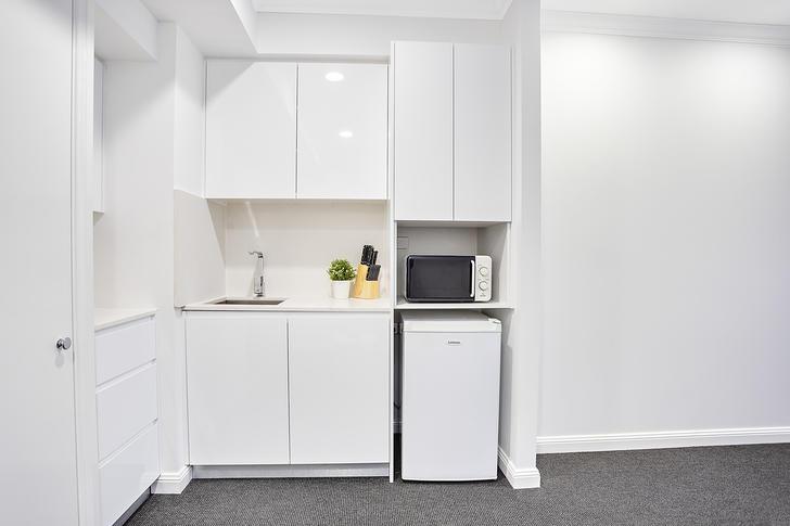 306/187 Kent Street, Sydney 2000, NSW Apartment Photo