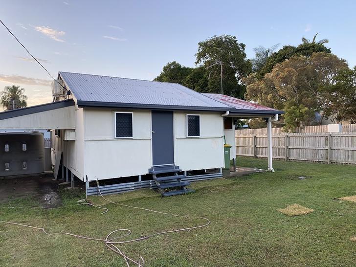 5 Place Avenue, Sarina 4737, QLD House Photo