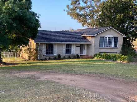 24 Mason Road, Box Hill 2765, NSW House Photo
