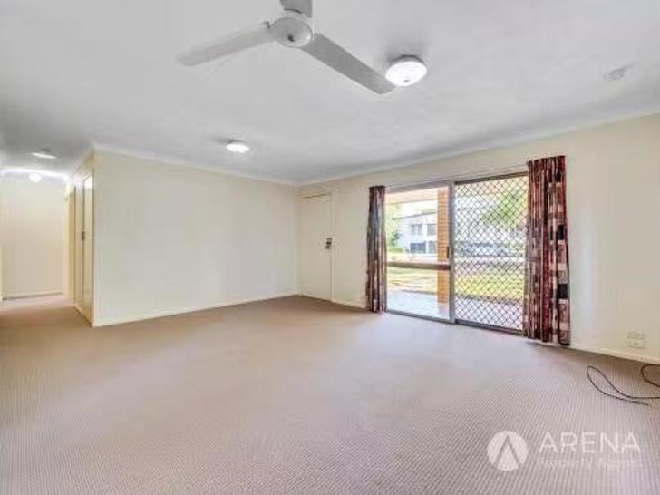33 Vanessa Blvd, Springwood 4127, QLD House Photo