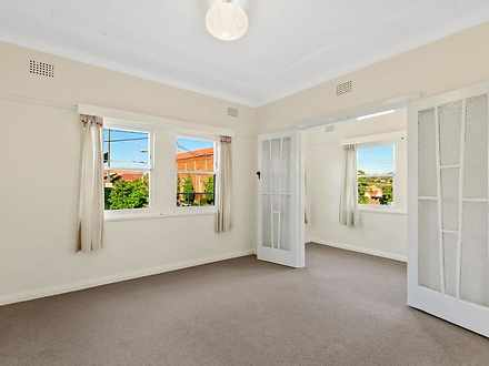 8/54 Mitchell Street, North Bondi 2026, NSW Apartment Photo