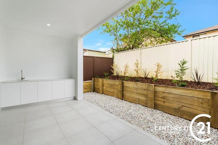 44A The Grove, Fairfield 2165, NSW Duplex_semi Photo