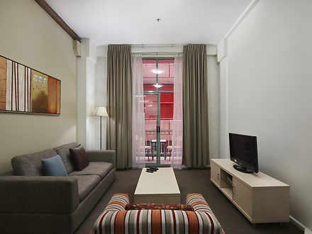 415/243 Pyrmont Street, Pyrmont 2009, NSW Apartment Photo