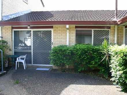 3/43 Buller Street, Everton Park 4053, QLD Apartment Photo
