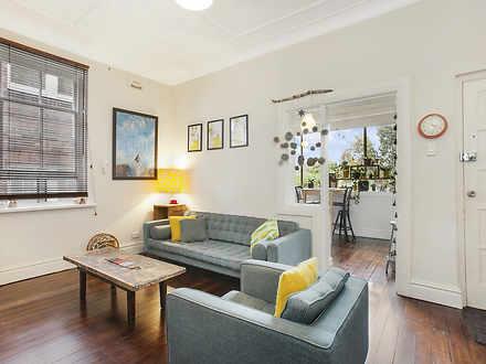 9/50 Cook Street, Randwick 2031, NSW Apartment Photo