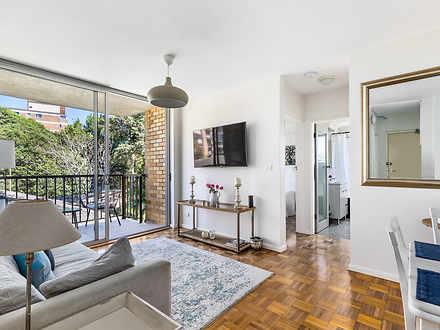 46/372 Edgecliff Road, Woollahra 2025, NSW Unit Photo