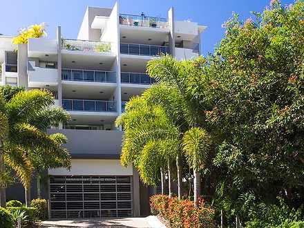 102/18 Paradise Street, Highgate Hill 4101, QLD Apartment Photo