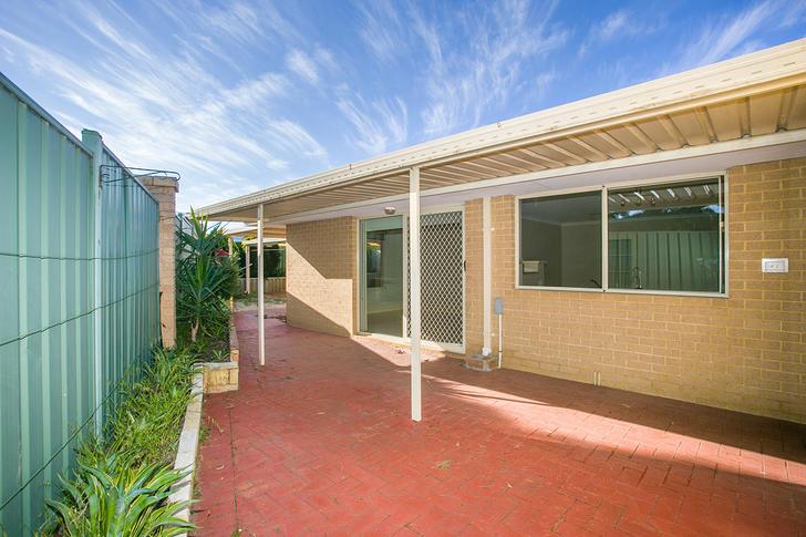 61 Viridian Drive, Banksia Grove 6031, WA House Photo