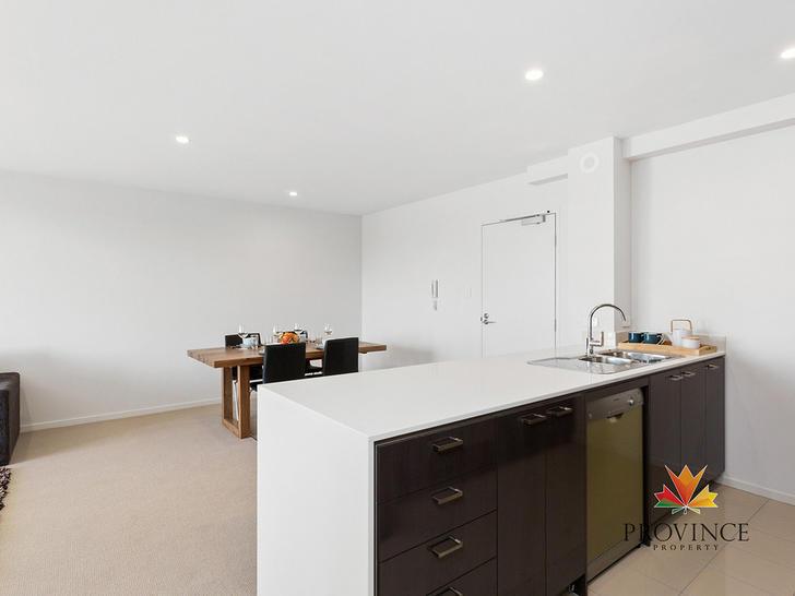 42/1 Rowe Avenue, Rivervale 6103, WA Apartment Photo