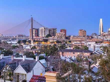 6/2 Forsyth Street, Glebe 2037, NSW Apartment Photo