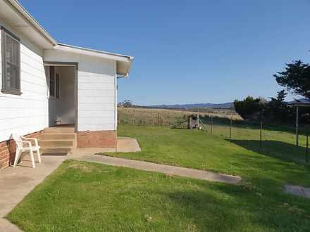 15/4033 Braidwood Road, Tirrannaville 2580, NSW House Photo