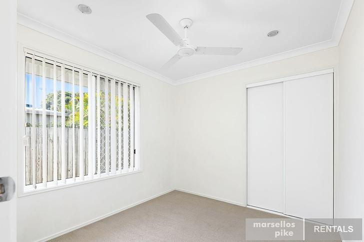 2 Hackett Court, Caboolture South 4510, QLD House Photo