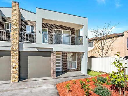 10B Sylvan Street, Sylvania 2224, NSW Duplex_semi Photo