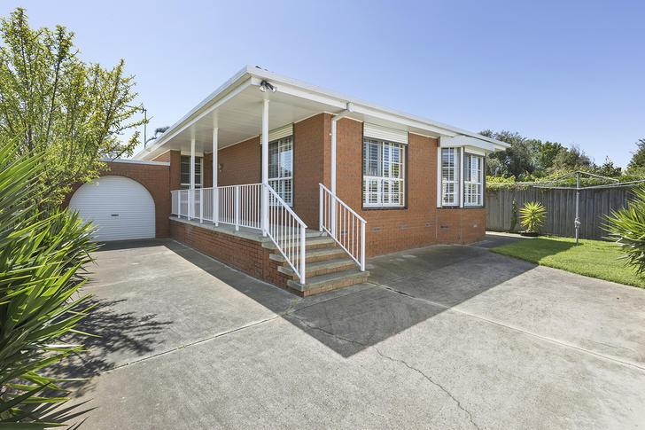 11B Foster Street, South Geelong 3220, VIC Unit Photo