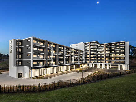 24 Norbrik Drive, Bella Vista 2153, NSW Apartment Photo