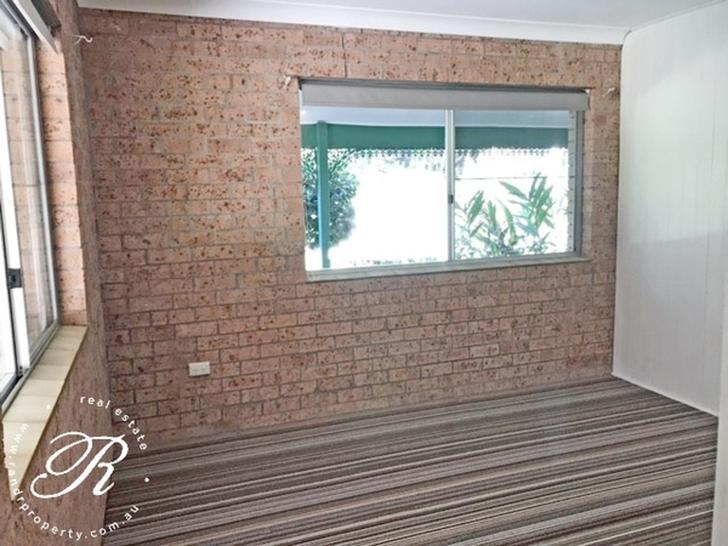 22A Donaldson Street, Nabiac 2312, NSW Flat Photo
