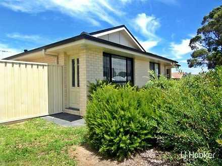 1/27A Mitchell Street, Muswellbrook 2333, NSW Unit Photo