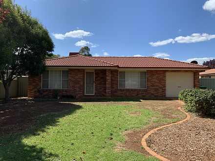 24 Murrumbidgee Place, Dubbo 2830, NSW House Photo