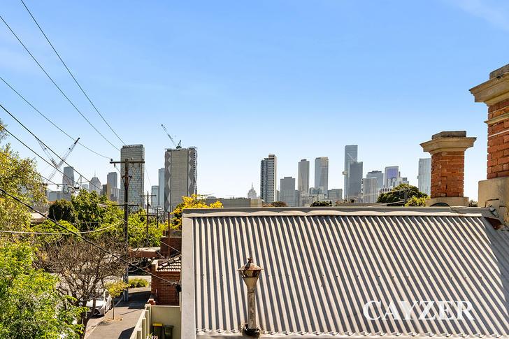 246 Nott Street, Port Melbourne 3207, VIC House Photo
