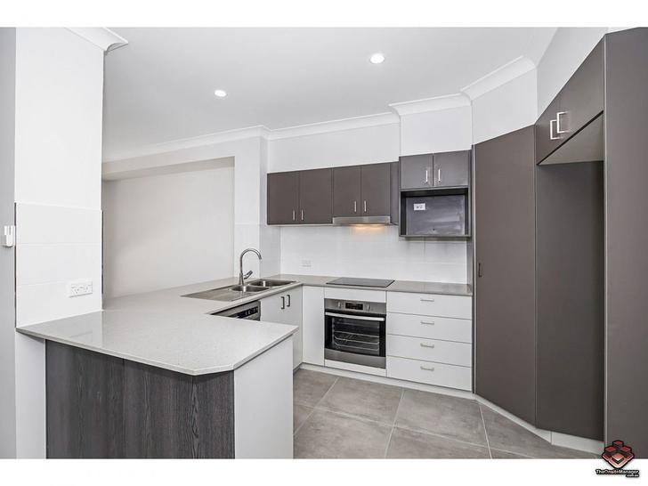 ID:21082748/114 Bunya Road, Everton Hills 4053, QLD Townhouse Photo
