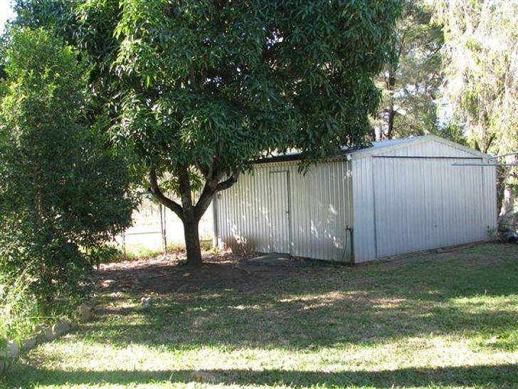 7 Spring Crescent, Dysart 4745, QLD House Photo