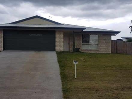 40 Conifer Avenue, Brassall 4305, QLD House Photo