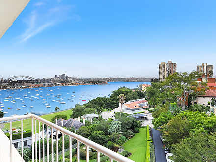 78/11 Yarranabbe Road, Darling Point 2027, NSW Apartment Photo