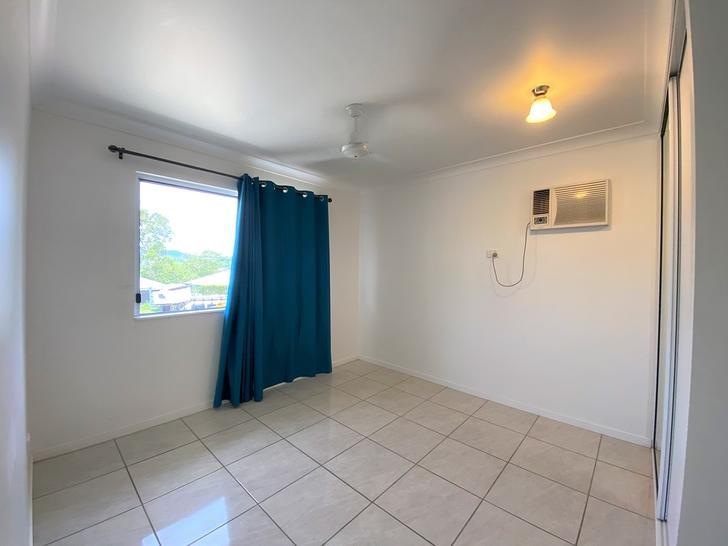 1/9 Amarula Place, Cannonvale 4802, QLD Unit Photo