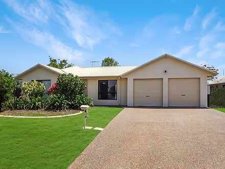 16 Plover Court, Condon 4815, QLD House Photo