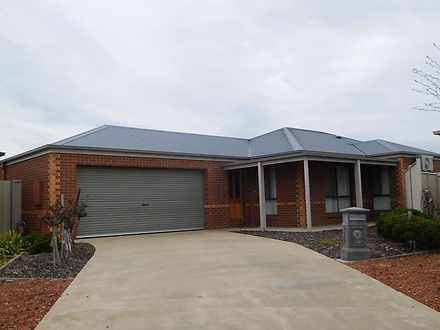 19 Elizabeth Street, Kangaroo Flat 3555, VIC House Photo