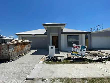 7 Jasmine Avenue, Nirimba 4551, QLD House Photo