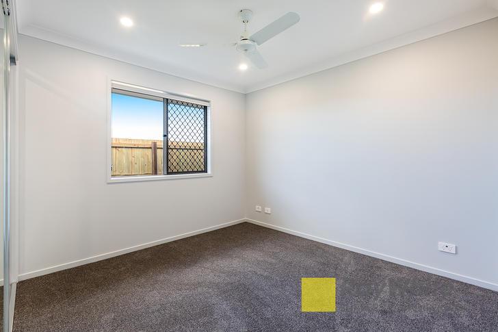 2/12 Pelham Street, Logan Reserve 4133, QLD House Photo
