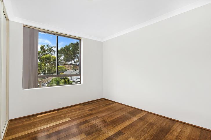 4/166 Oberon Street, Coogee 2034, NSW Apartment Photo