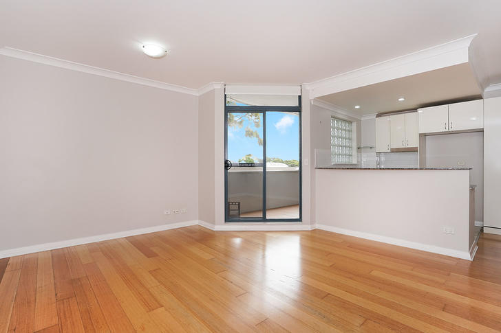 315/20 Wellington Street, Narrabeen 2101, NSW Apartment Photo