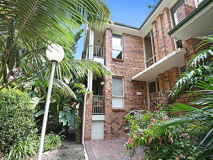 17/43 Smith Street, Wollongong 2500, NSW Apartment Photo
