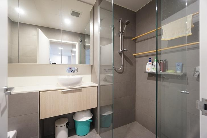 4.408/18 Hannah Street, Beecroft 2119, NSW Apartment Photo