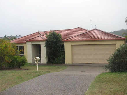 21 Easter Crescent, Pacific Pines 4211, QLD House Photo
