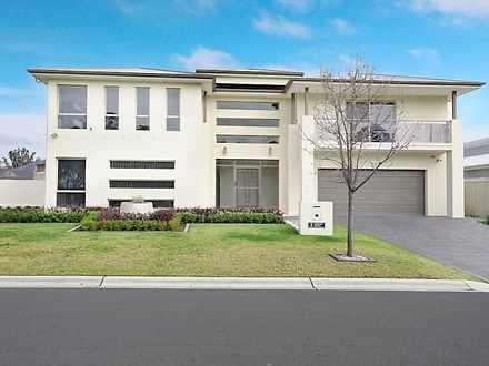 2 Cameron Circuit, Harrington Park 2567, NSW House Photo