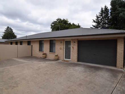 31A Seymour Street, Bathurst 2795, NSW Villa Photo