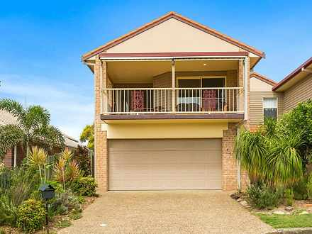 4/11 Orient Lane, Kingscliff 2487, NSW Unit Photo